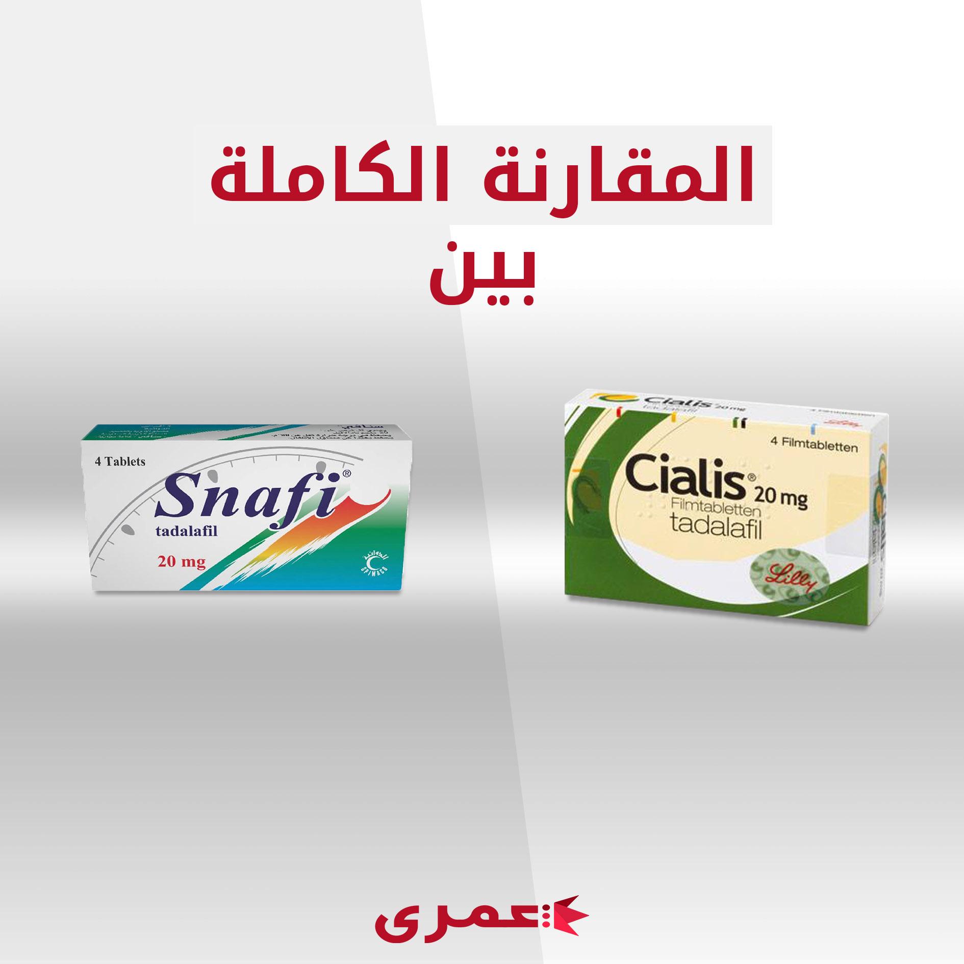 حبوب الانتصاب صيدلية النهدي Archives عمري