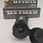 MaxMan Cream – كريم ماكس مان