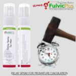 Fulvic Plus Spray – سبراي فولفيك بلس