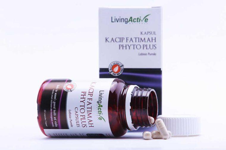 مقص-فاطمة-Kacip-Fatimah