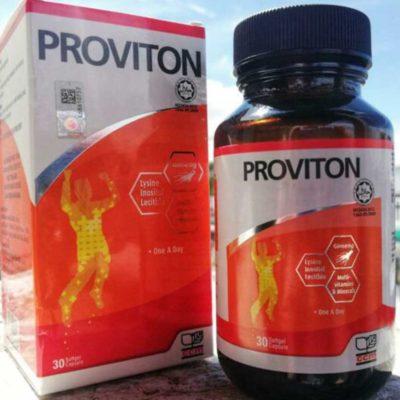 Proviton-نتائج-سريعة-الجنسنج-الاحمر