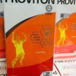 Proviton2-نتائج-سريعة-الجنسنج-الاحمر