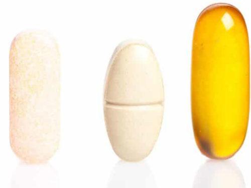 7 أسباب تجعل هذا المنتج أفضل ملتي فيتامين في السوق