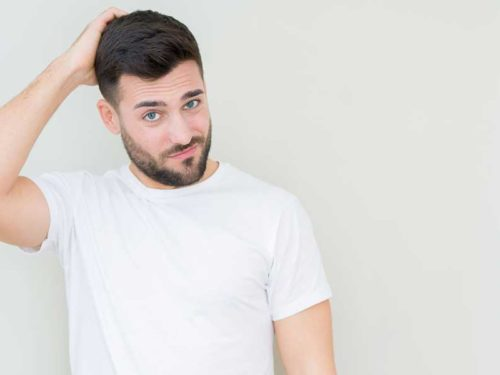 دليلك الشامل في كيفية إطالة المتعة الجنسية أقصي وقت ممكن