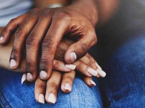 تعرفوا على تأثير الكارنيتين على الخصوبة لدى الرجل و المرأة