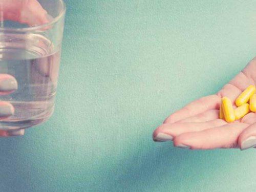 هل حمض الفوليك يساعد على الحمل؟ و ما هو الحل الأمثل لزيادة فرص الإنجاب؟