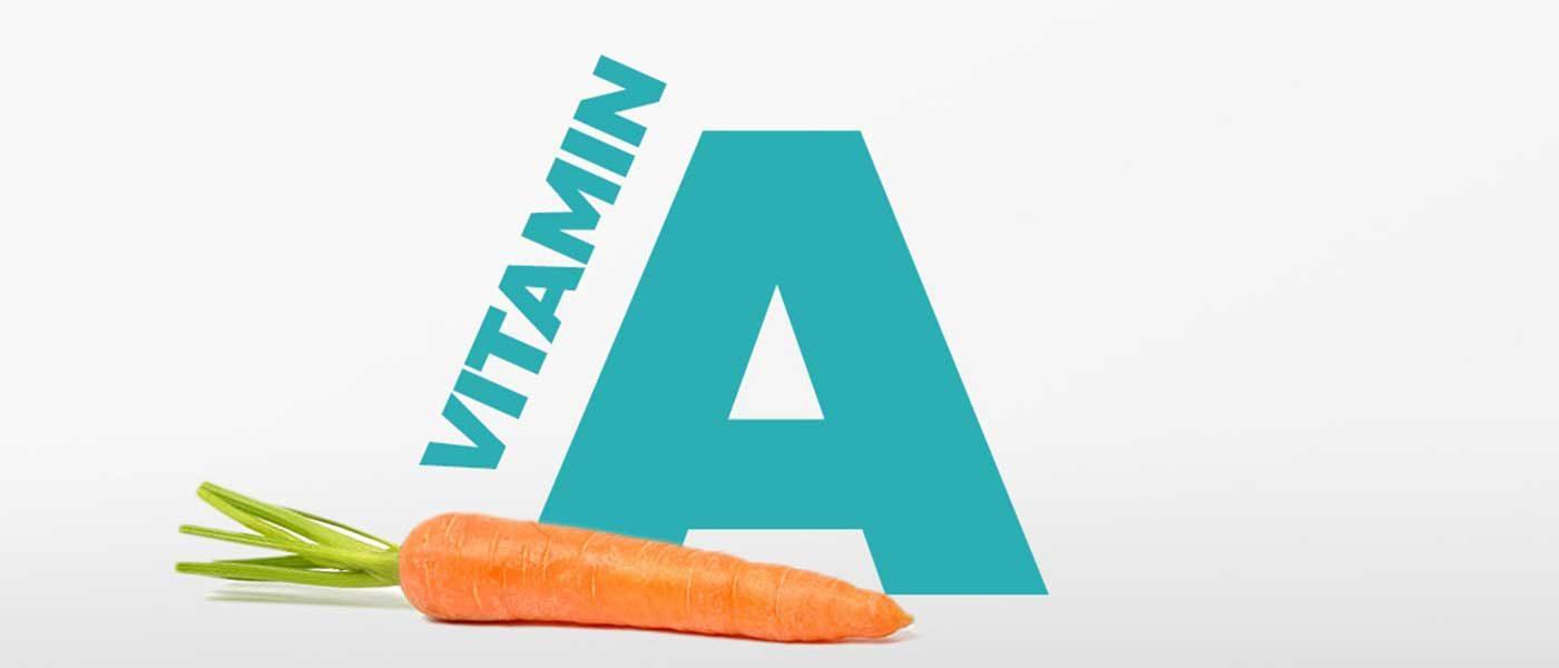 فيتامين-A-و-الجنس