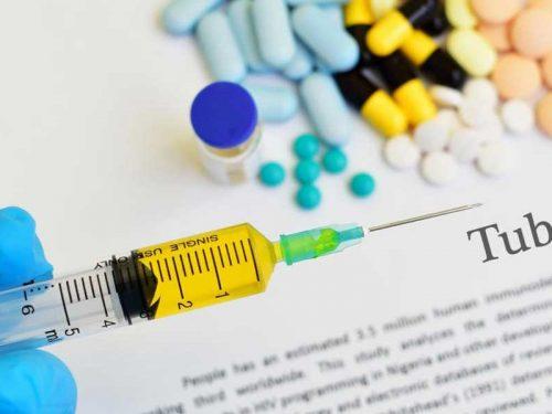 نظرة عامة على مرض السُّل و كيفية الوقاية منه