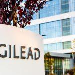 شركة جلياد