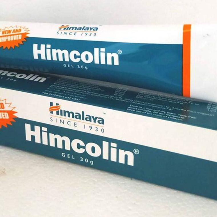 جل-himcolin-هيموكلن-لزيادة-الانتصاب
